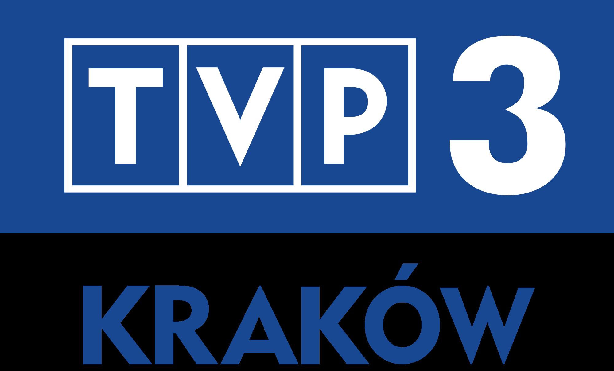 http://szarakamienica.pl/public/picture/TVP3-Krak%C3%B3w_svg.png