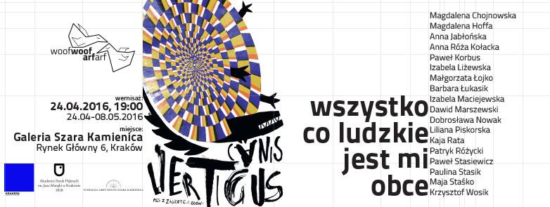 http://szarakamienica.pl/public/picture/canis/internet.jpg